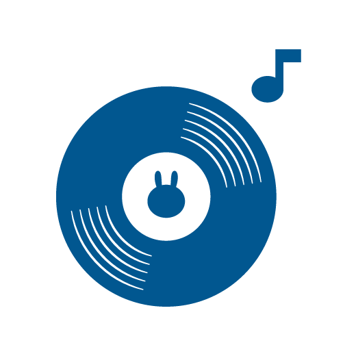 music_icon_01