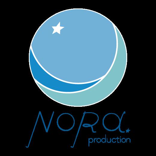 nora_hp_rogo_02